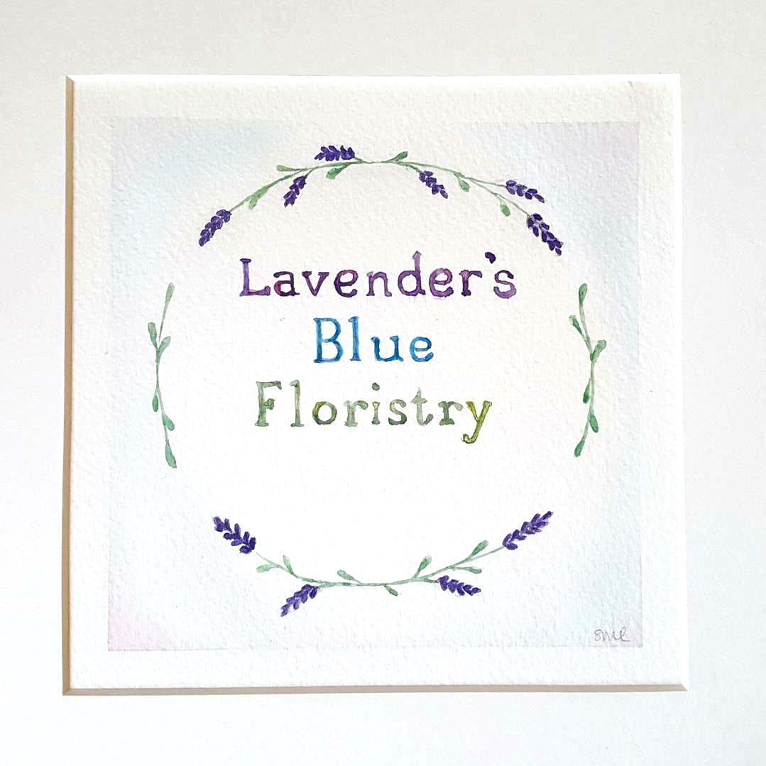 Lavenders+blue+web+.jpg