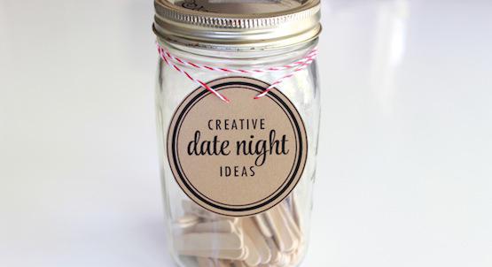 Date Night Ideas 2.jpg