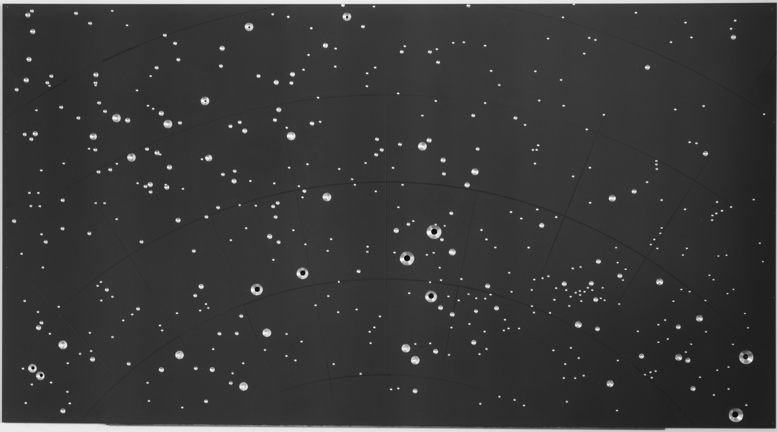 Cen+A+NGC-5128.jpg