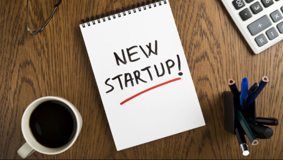 startup-buzz.com