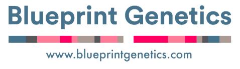 www.blueprintgenetics.com