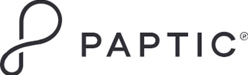 www.paptic.com