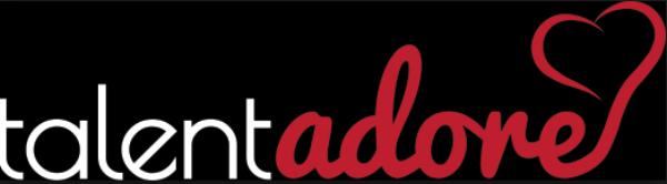 www.talentadore.com