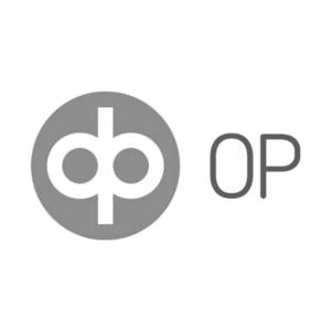 Company+logos.png