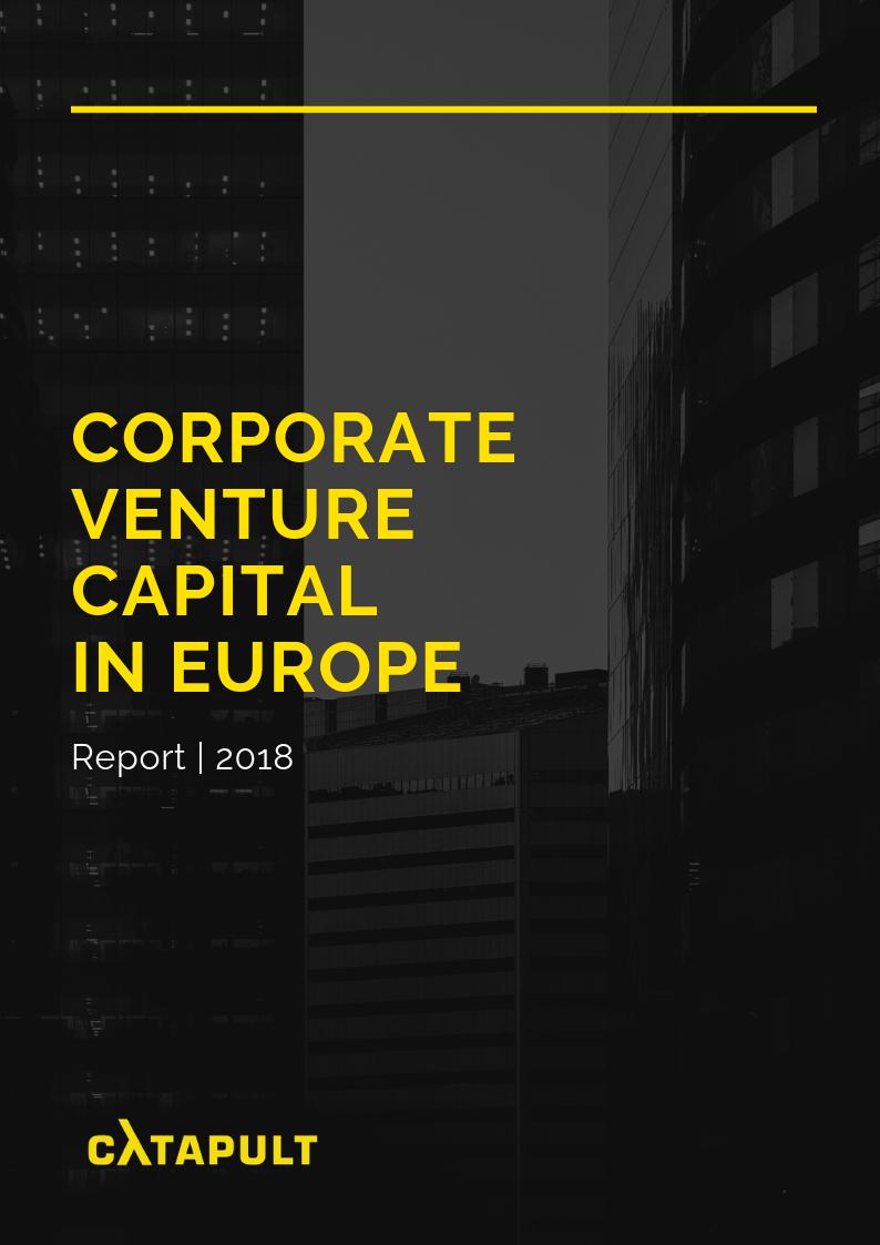 Corporate Venture Capital Report 2018.png