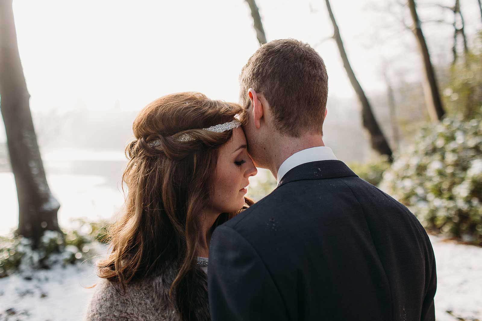 Evabloemweddings_bruidsfotografie_winterbruiloft_068.jpg