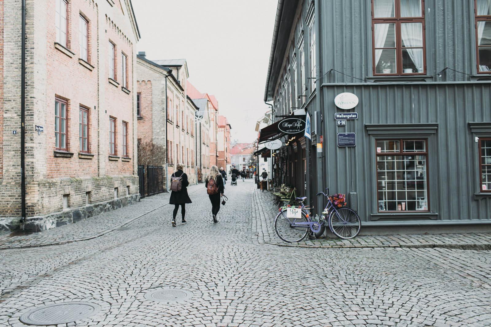 Sweden_roadtrip_Evabloem-017.jpg