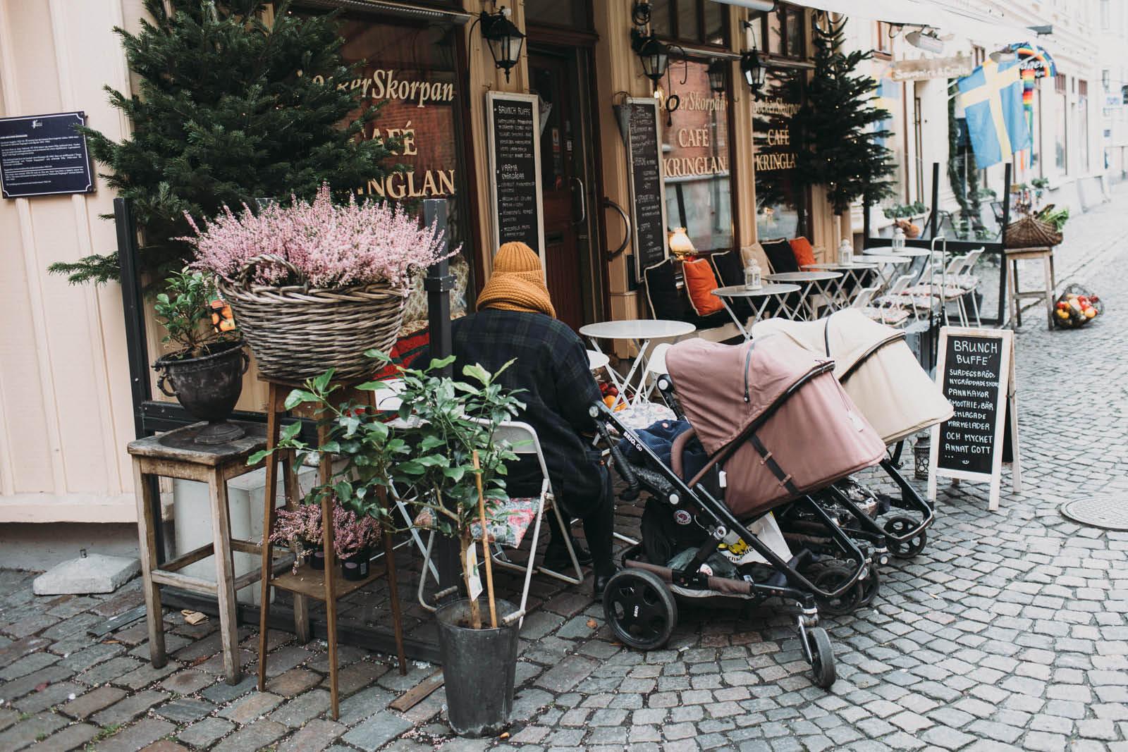 Sweden_roadtrip_Evabloem-019.jpg