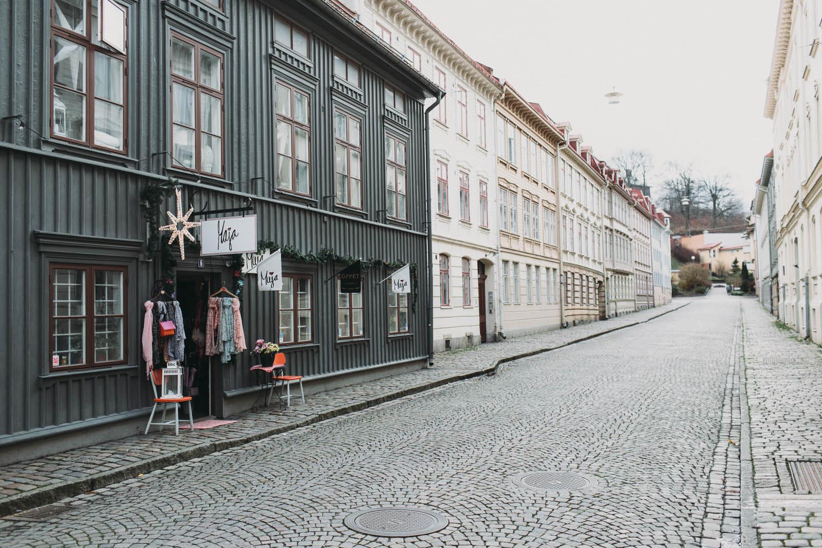 Sweden_roadtrip_Evabloem-021.jpg