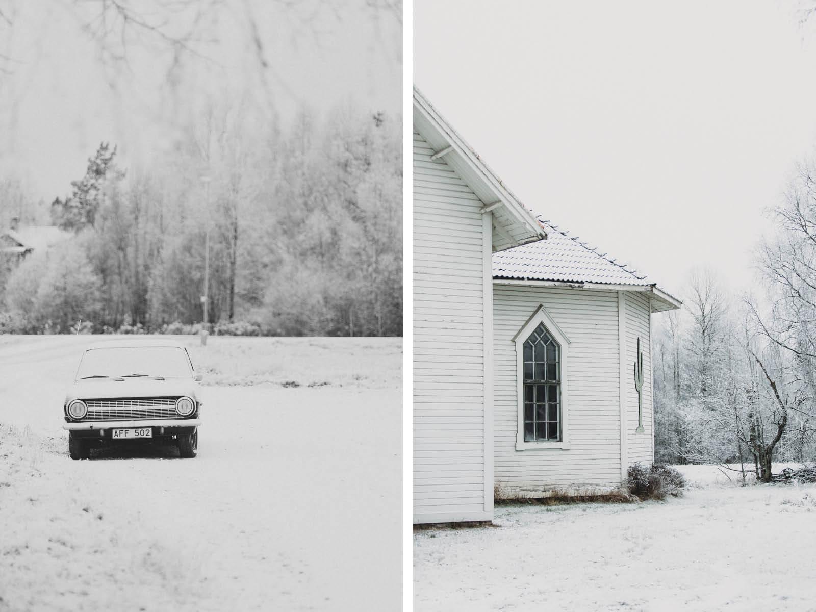 Sweden_roadtrip_Evabloem-025.jpg