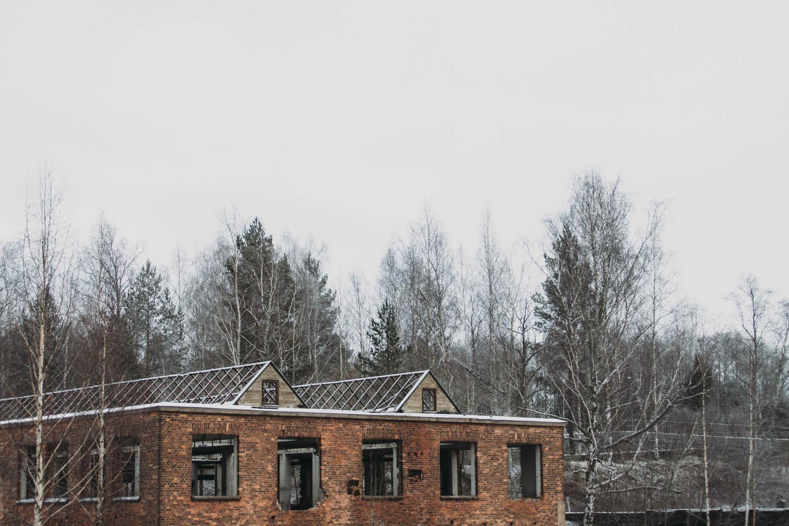 Sweden_roadtrip_Evabloem-029.jpg