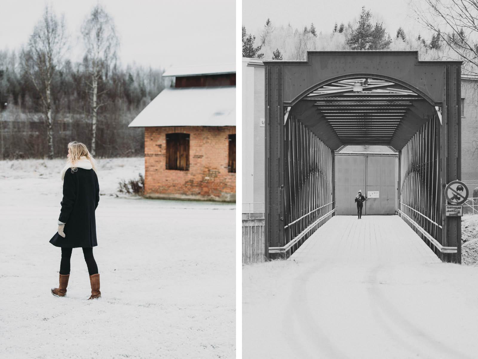 Sweden_roadtrip_Evabloem-031.jpg