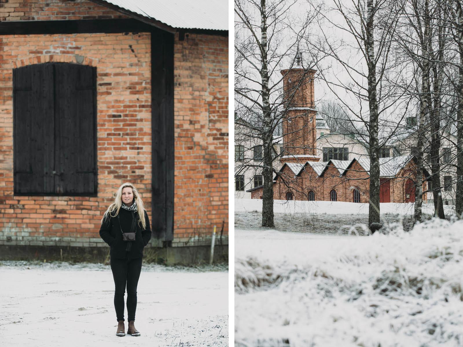 Sweden_roadtrip_Evabloem-035.jpg