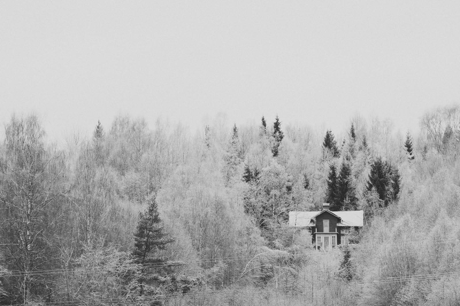 Sweden_roadtrip_Evabloem-038.jpg