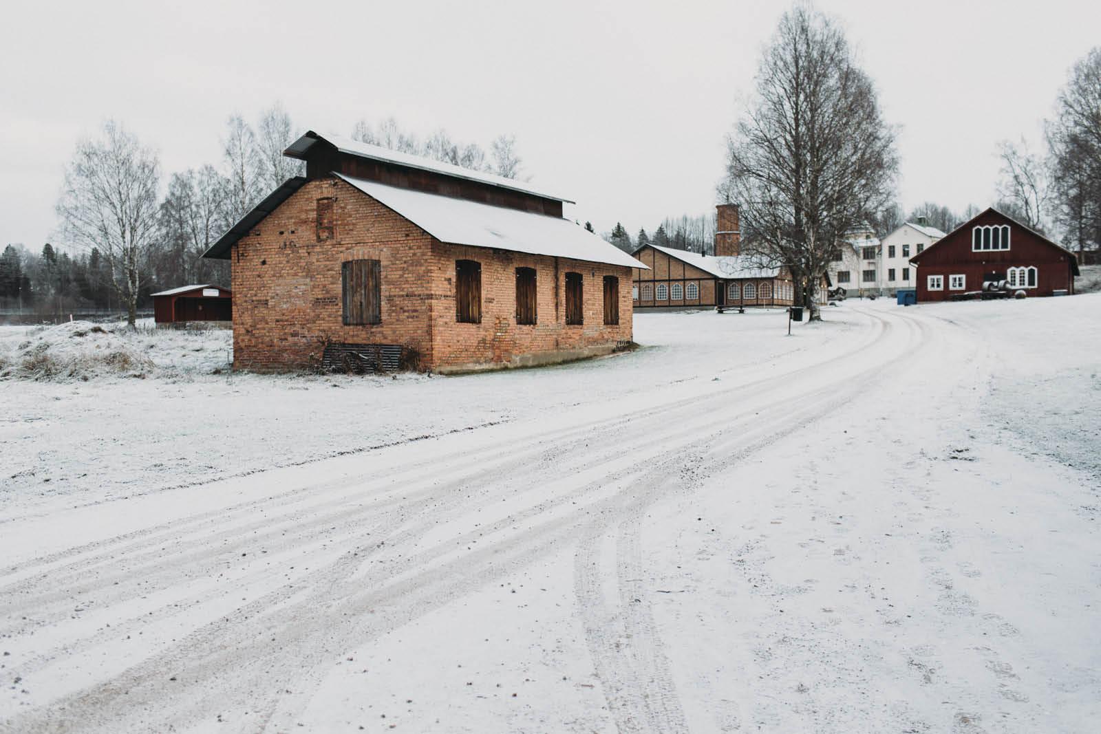 Sweden_roadtrip_Evabloem-040.jpg