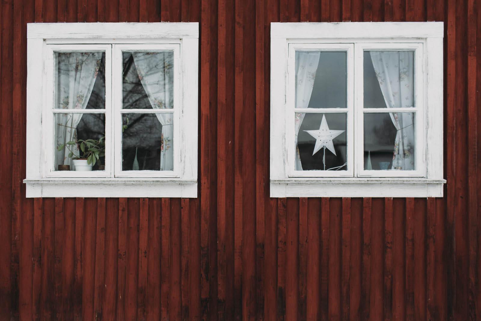 Sweden_roadtrip_Evabloem-044.jpg