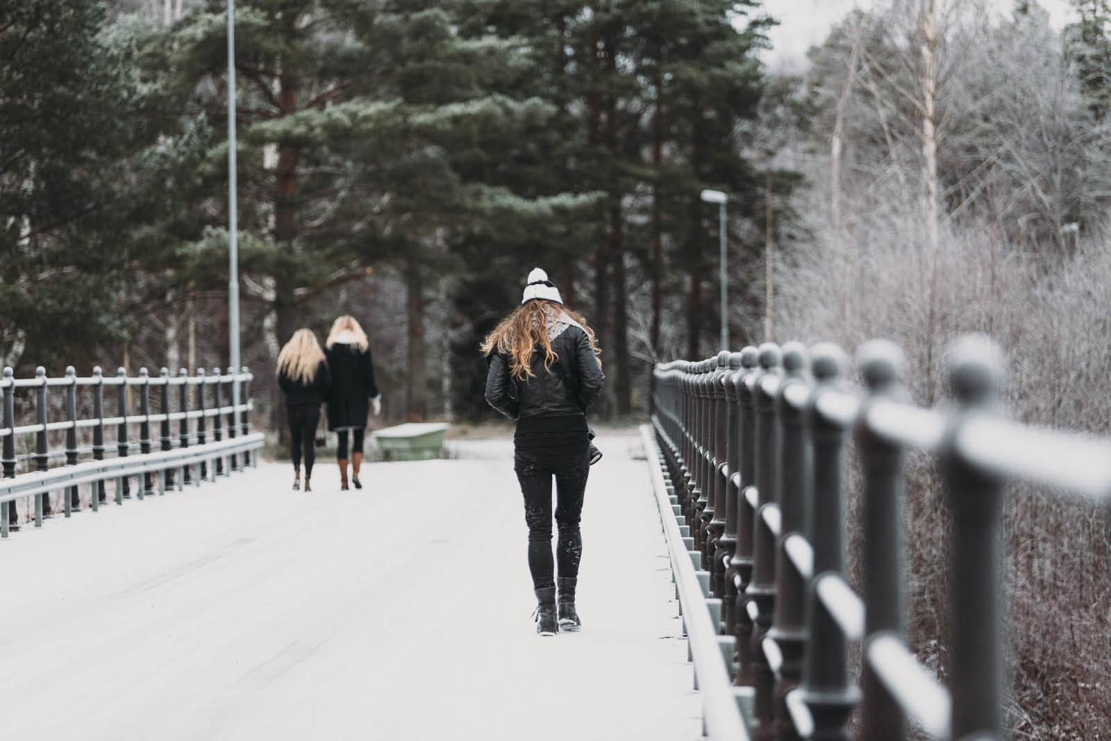 Sweden_roadtrip_Evabloem-049.jpg