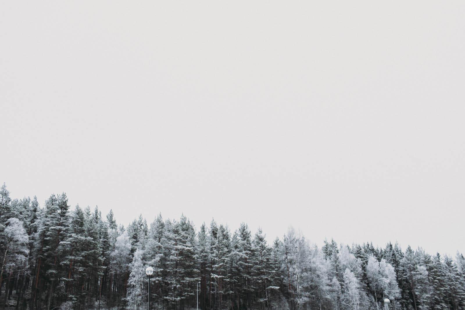 Sweden_roadtrip_Evabloem-050.jpg