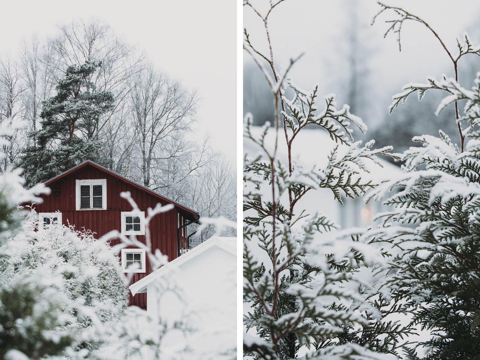 Sweden_roadtrip_Evabloem-052.jpg