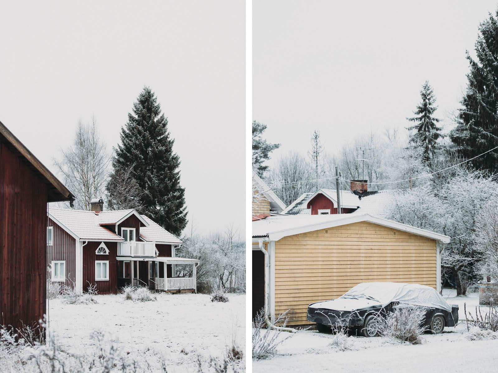 Sweden_roadtrip_Evabloem-056.jpg