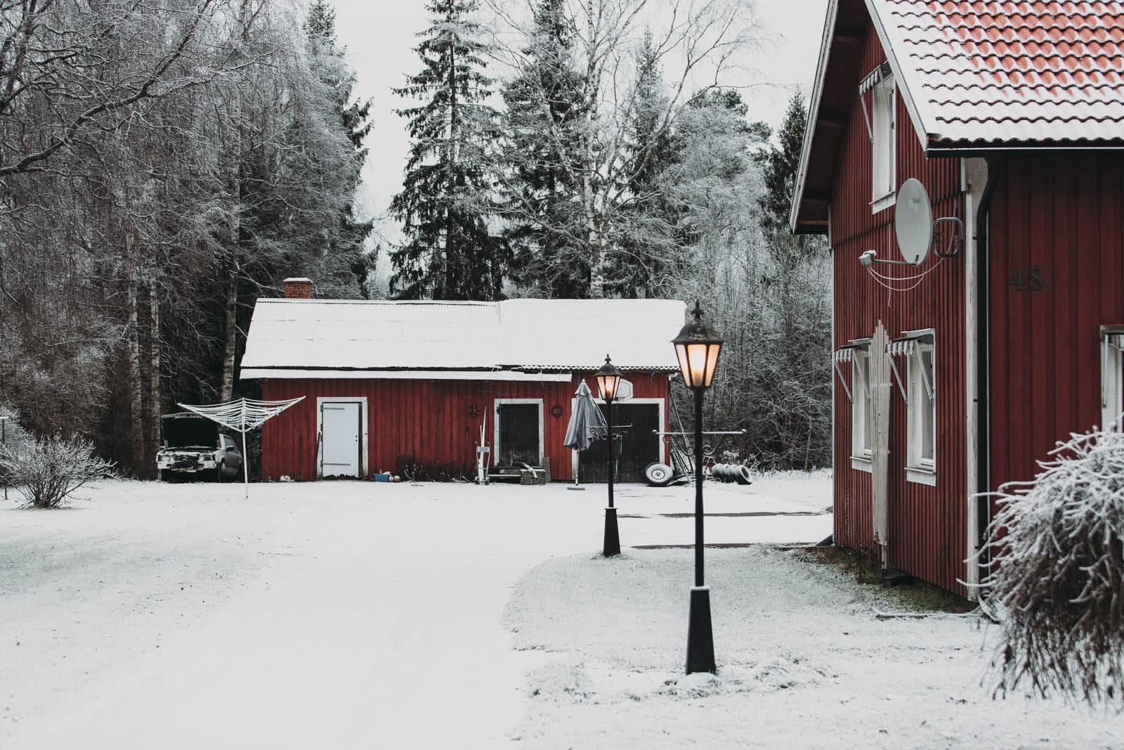 Sweden_roadtrip_Evabloem-054.jpg