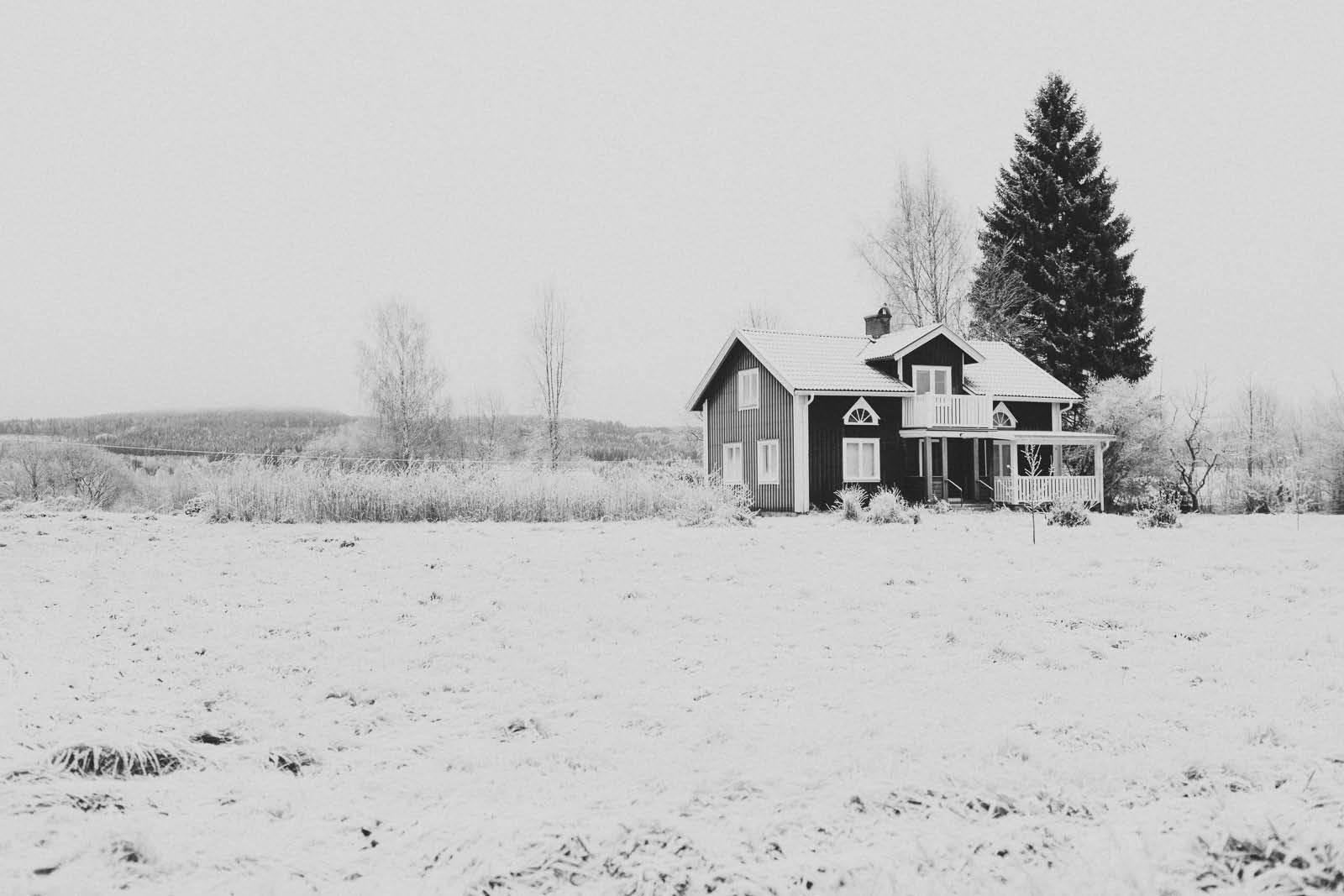 Sweden_roadtrip_Evabloem-059.jpg