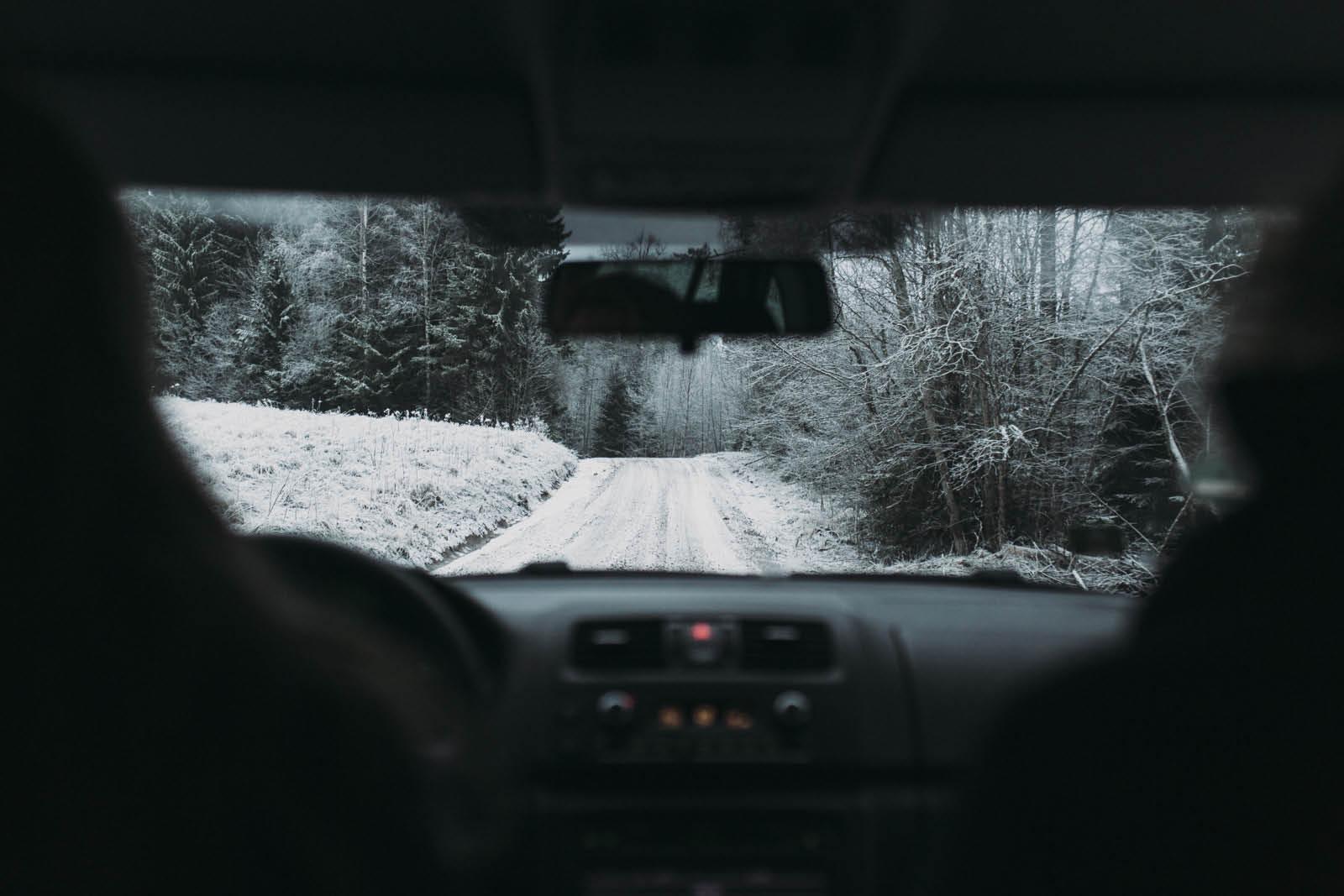Sweden_roadtrip_Evabloem-067.jpg