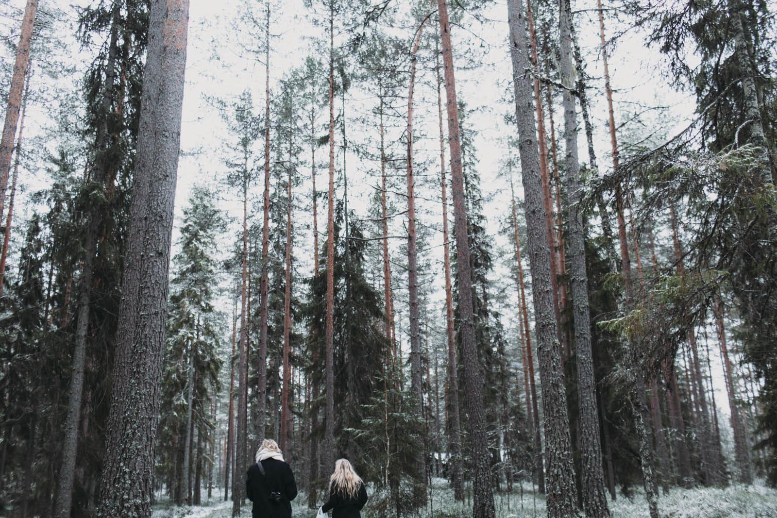 Sweden_roadtrip_Evabloem-069.jpg