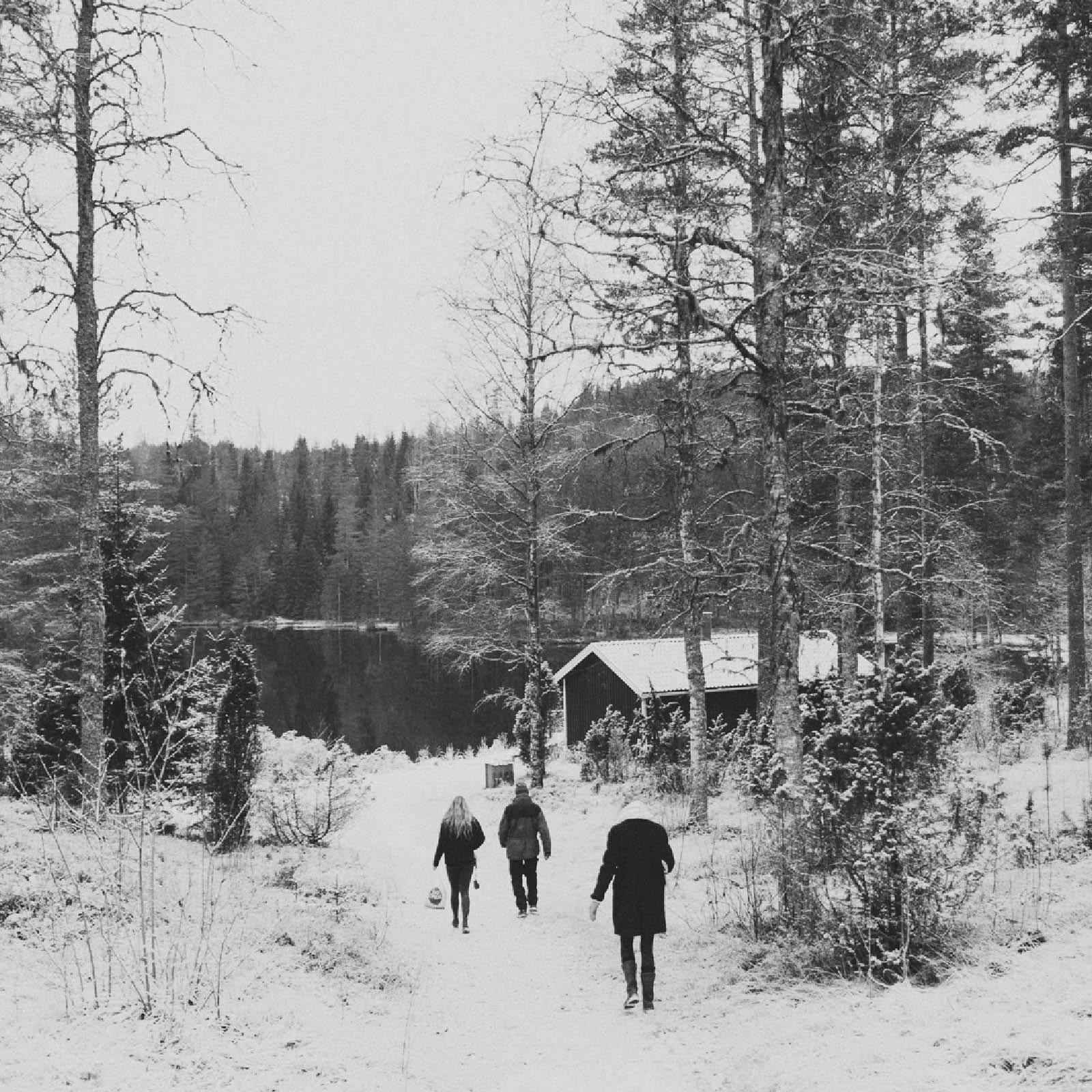 Sweden_roadtrip_Evabloem-080.jpg
