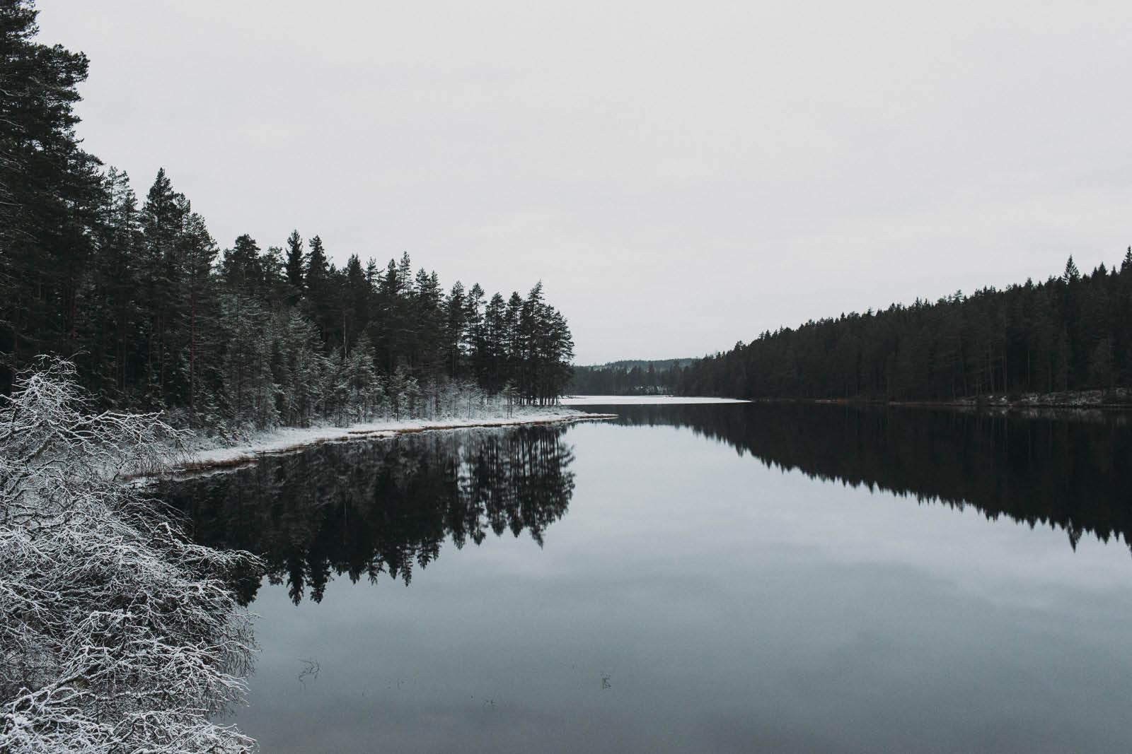 Sweden_roadtrip_Evabloem-084.jpg