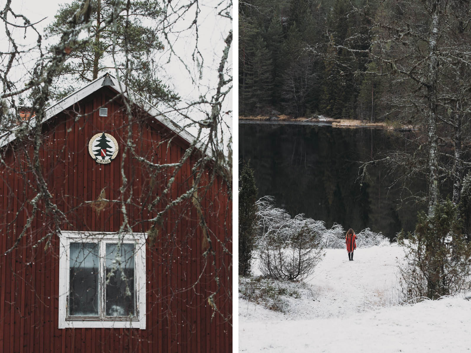 Sweden_roadtrip_Evabloem-086.jpg