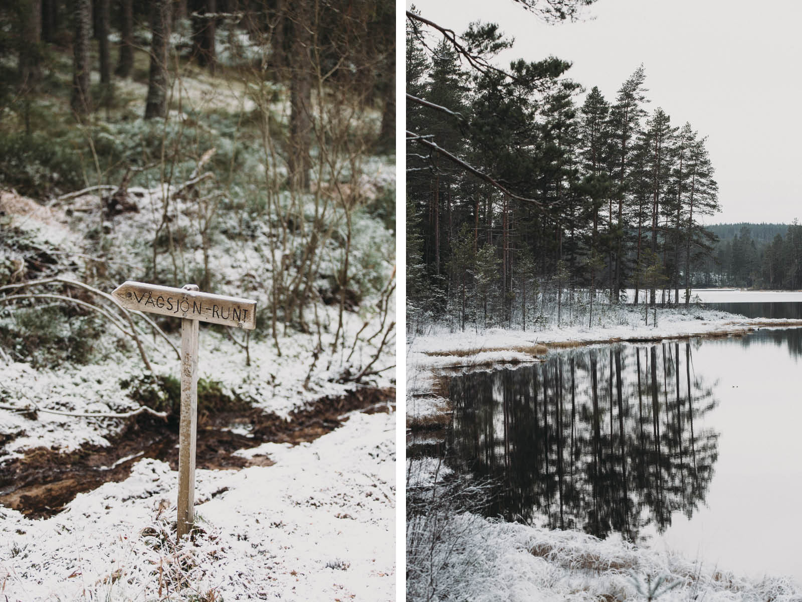 Sweden_roadtrip_Evabloem-092.jpg