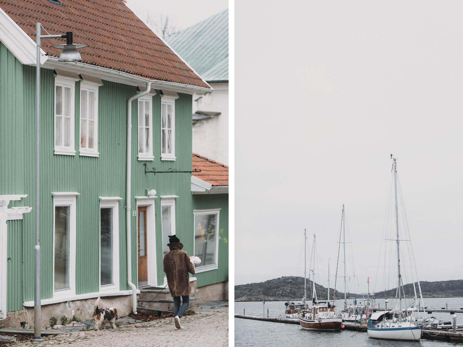 Sweden_roadtrip_Evabloem-0116.jpg