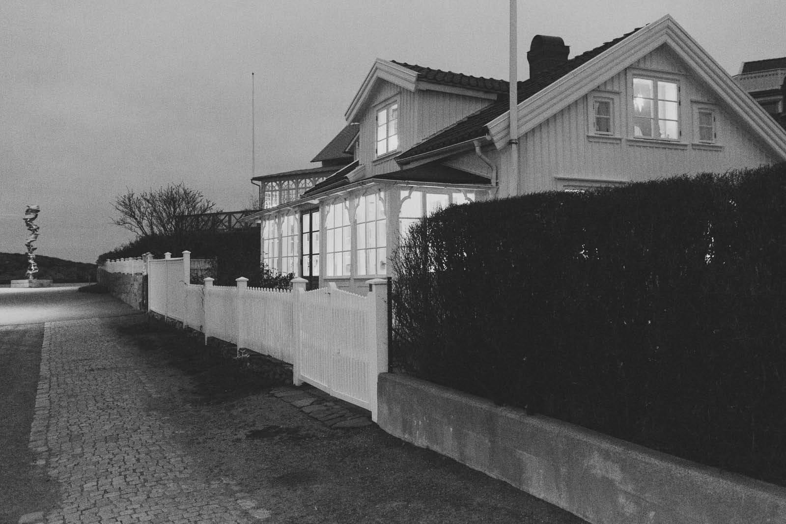 Sweden_roadtrip_Evabloem-0122.jpg