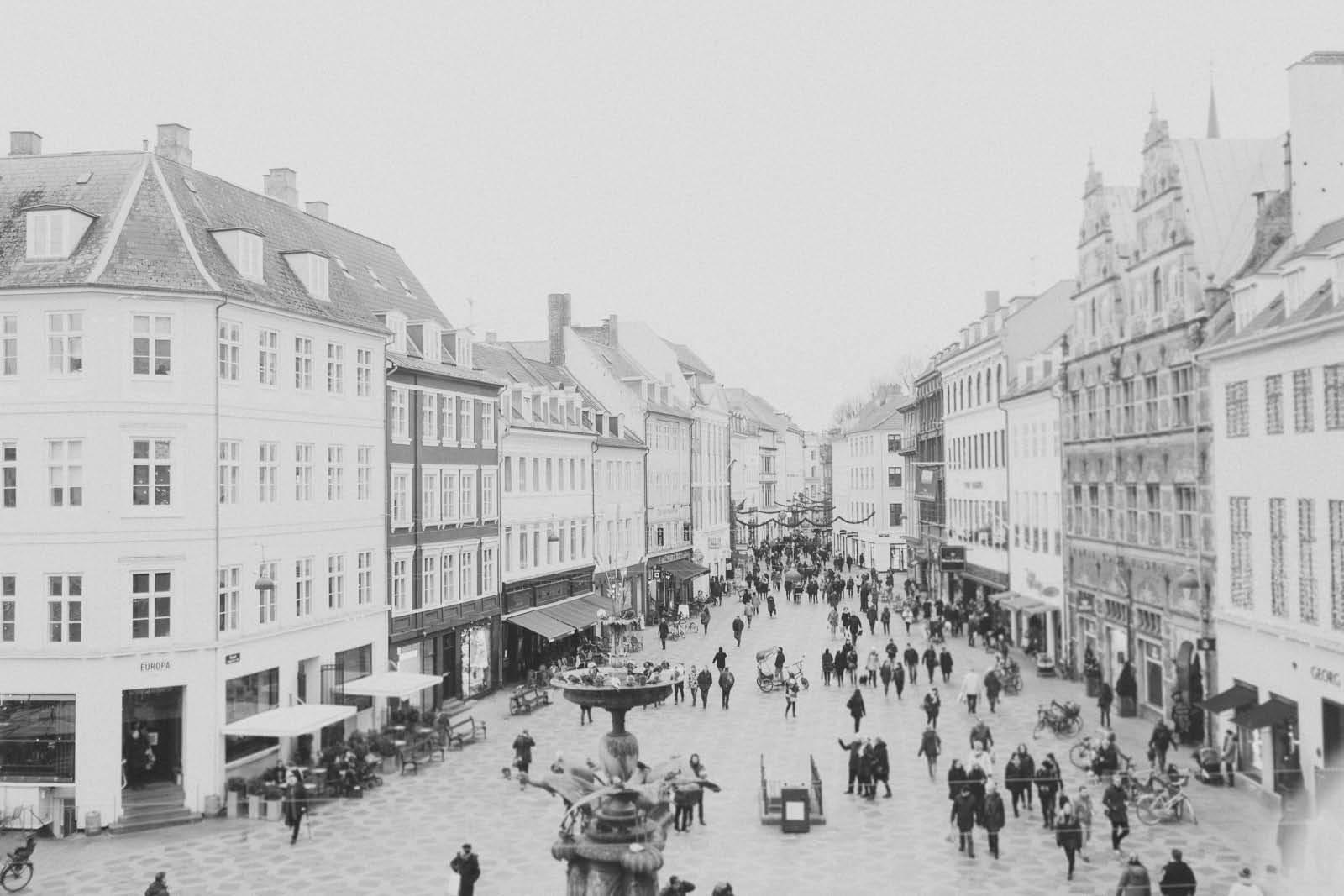 Sweden_roadtrip_Evabloem-0126.jpg