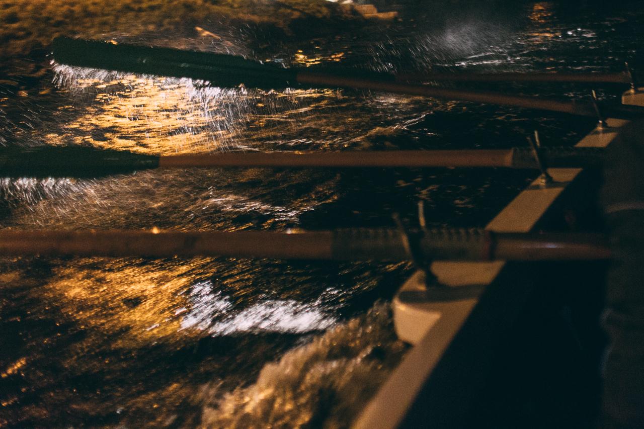 0183-serious-sloeproeien_evabloem-fotografie.jpg