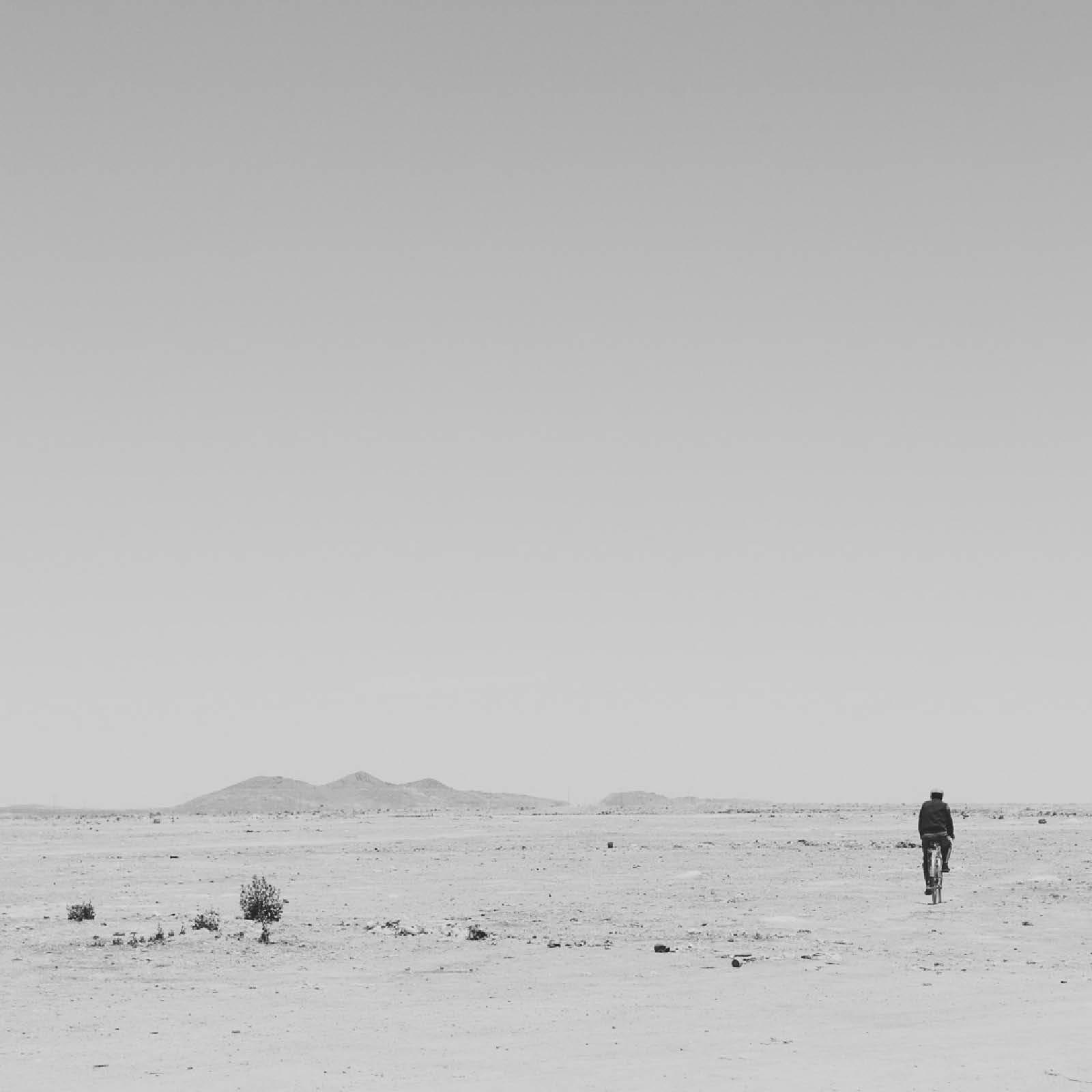Evabloem-Salar-de-Uyuni_Bolivia-0006-2.jpg