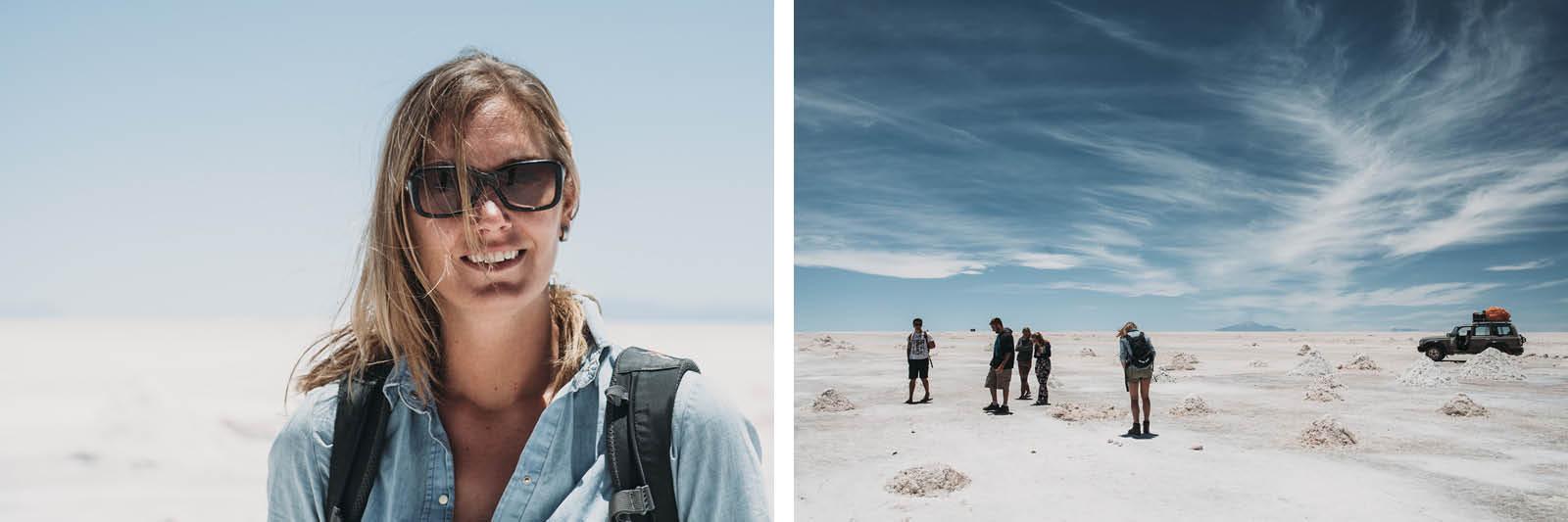 Evabloem-Salar-de-Uyuni_Bolivia-0028-2.jpg