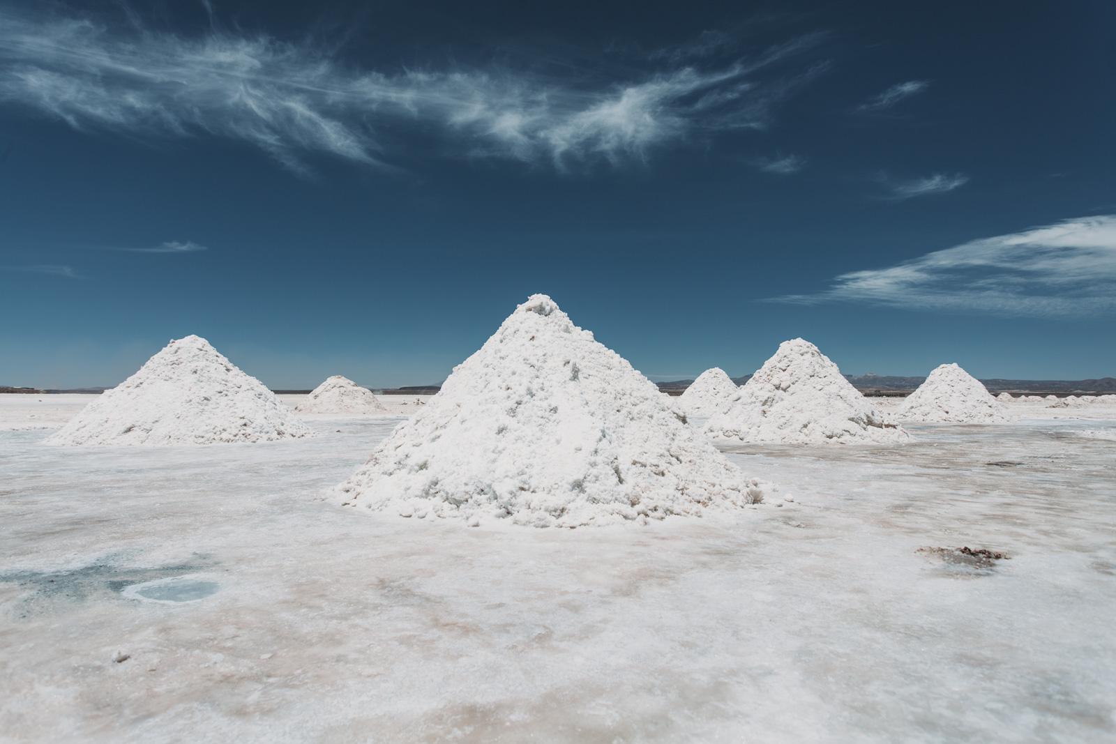 Evabloem-Salar-de-Uyuni_Bolivia-0026.jpg