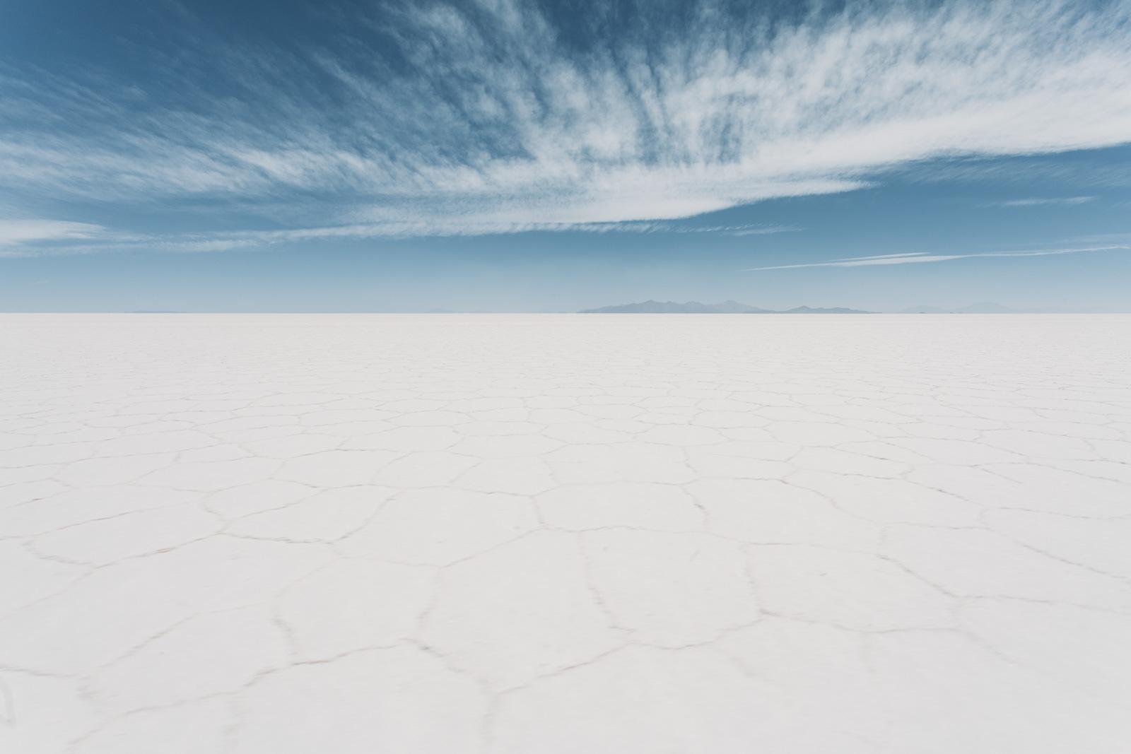 Evabloem-Salar-de-Uyuni_Bolivia-0034.jpg