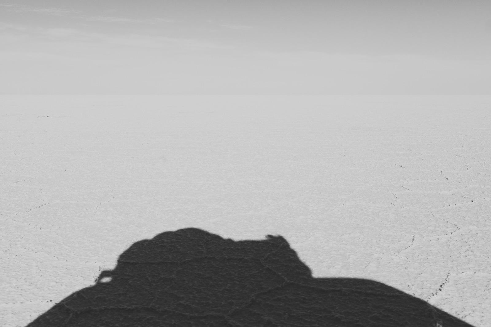 Evabloem-Salar-de-Uyuni_Bolivia-0058.jpg