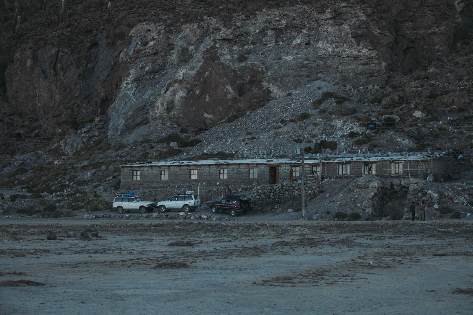 Evabloem-Salar-de-Uyuni_Bolivia-0060.jpg