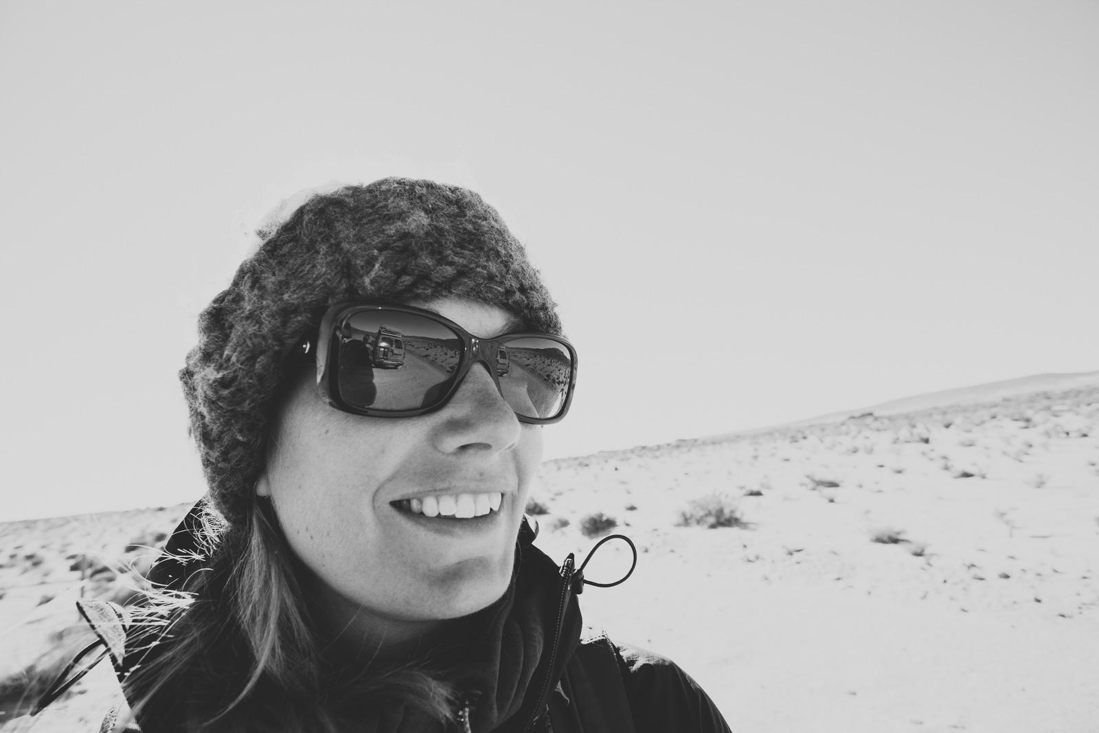 Evabloem-Salar-de-Uyuni_Bolivia-0065.jpg