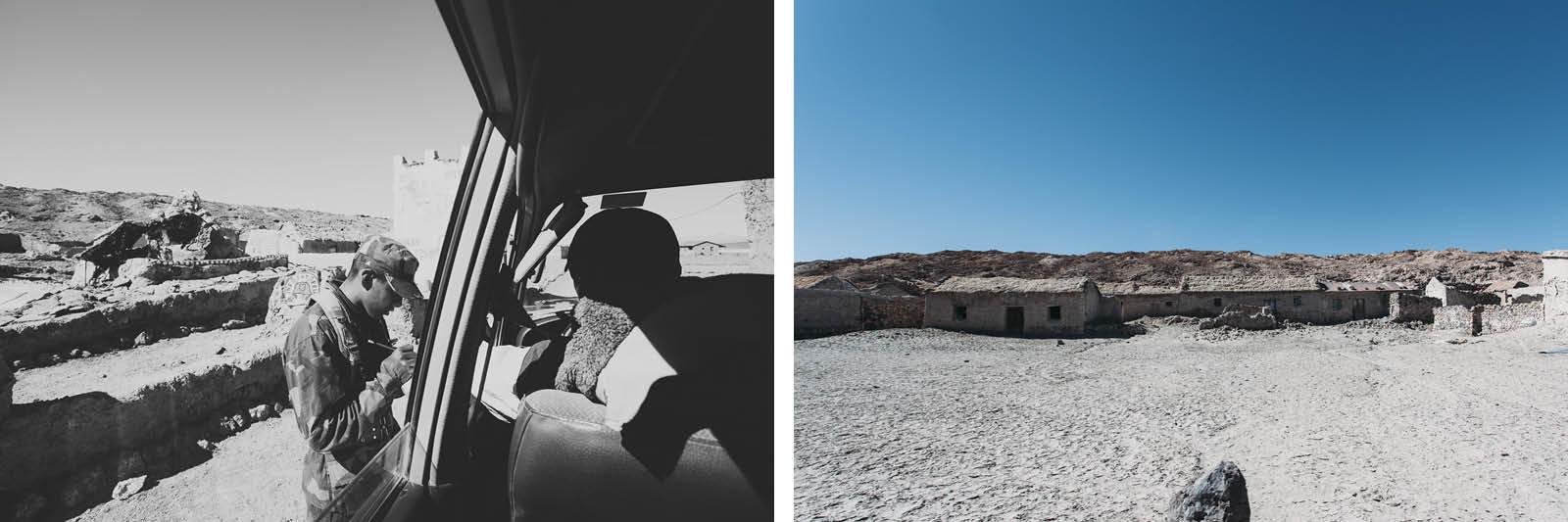Evabloem-Salar-de-Uyuni_Bolivia-0070-2.jpg