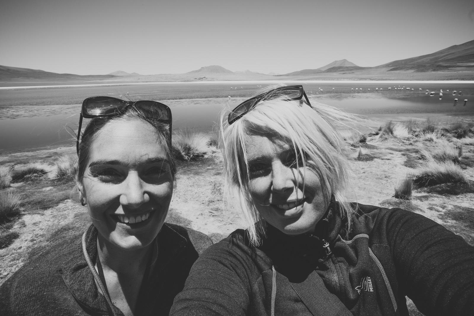 Evabloem-Salar-de-Uyuni_Bolivia-0098.jpg