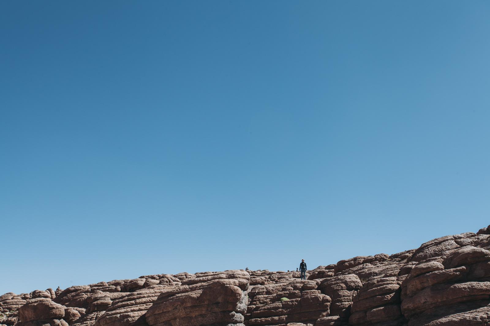 Evabloem-Salar-de-Uyuni_Bolivia-0142.jpg