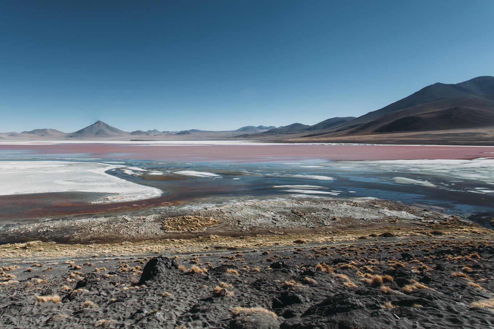 Evabloem-Salar-de-Uyuni_Bolivia-0150.jpg