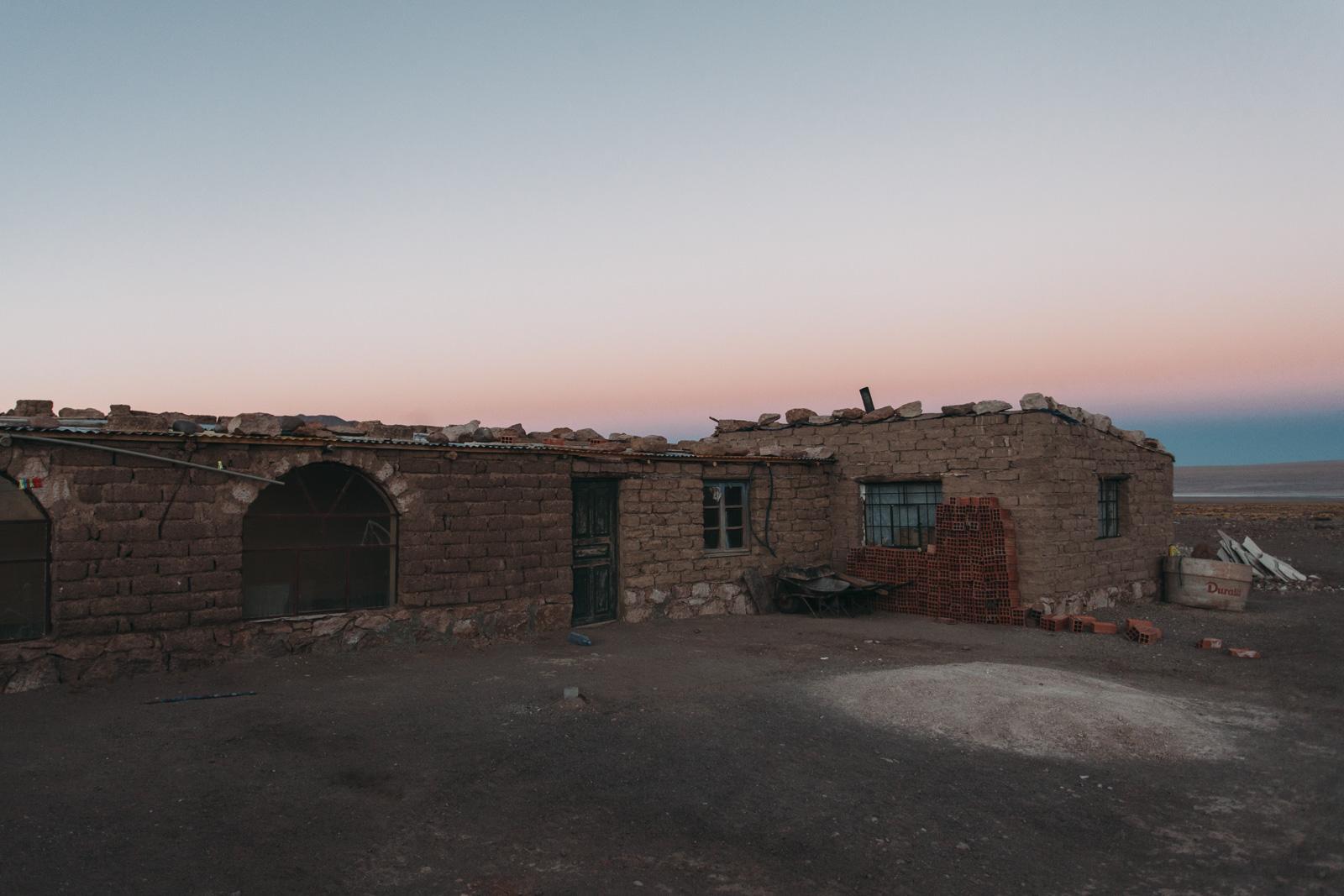 Evabloem-Salar-de-Uyuni_Bolivia-0174.jpg