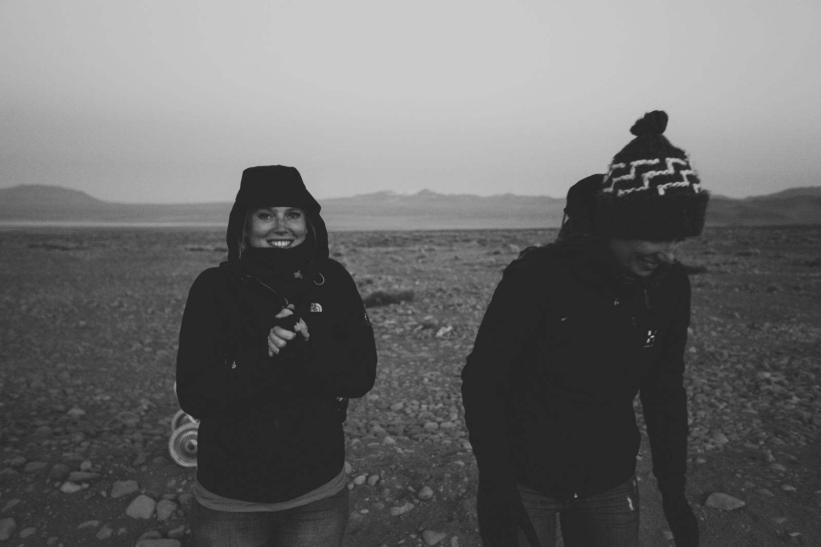 Evabloem-Salar-de-Uyuni_Bolivia-0178.jpg