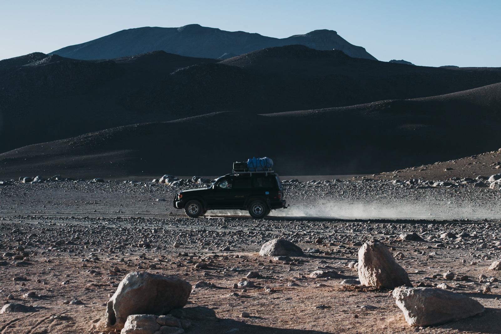 Evabloem-Salar-de-Uyuni_Bolivia-0194.jpg